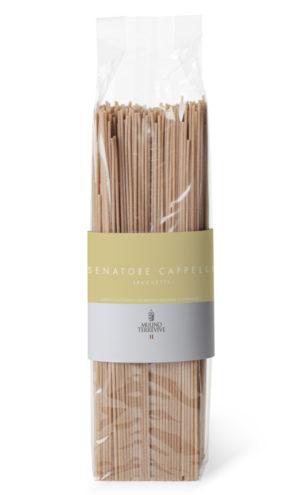 Spaghetti Senatore Cappelli 500 gr